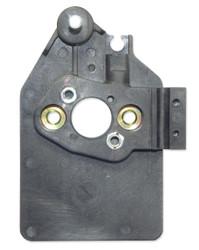 Adapter-Carburetor | 0119711