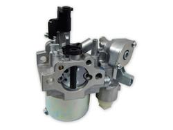 WM170 Carburetor | Wacker VP1340, VP1550, VP2050, WP1540, WP1550 | 0156534