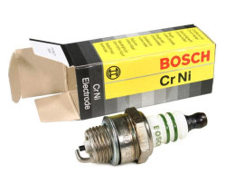 Bosch WSR6 Spark Plug | Most Cut-Off Saws