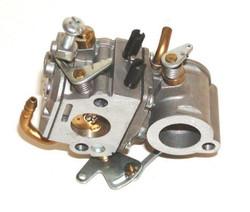 Stihl TS410 & TS420 OEM Carburetor | 4238-120-0600