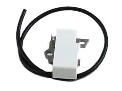 Ignition Coil | EK7301 | 395-143-010