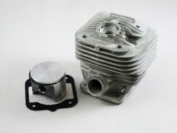 OEM Cylinder Overhaul Kit   EK7301   395-130-110