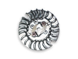 Flywheel | K750, K760, K960, K970 | 587 70 21-02