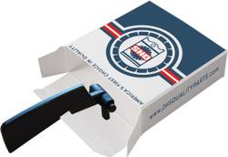 DHS Premium Trigger Interlock | Stihl TS410, 420, 480i, 500i - 4238-182-0800