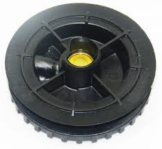 Starter Rope Rotor Pulley | TS700, TS800 | 4224-190-1000