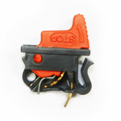 Engine Stop Switch | K750, K760 | 506 31 86-02