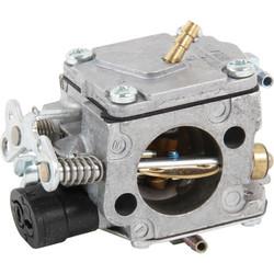Tillotson Carburetor | TS510, TS760 | 4205-120-0603