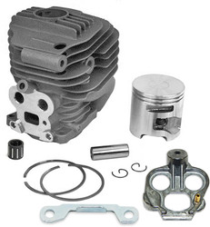 OEM Cylinder Overhaul Kit | K750, K760, K760 II | 581 47 61-02