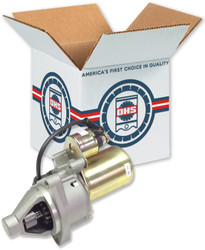 Honda GX340 and GX390 Electric Starter Motor | 31210-ZE3-013