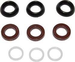 General Pump Piston Packing Seal Kit | RKI153