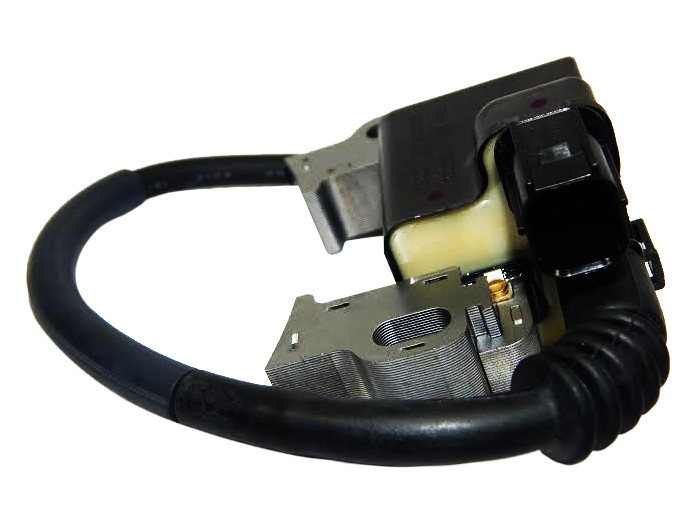 Honda GX340 GX390 Ignition Coil Module – Honda Gx390 Engine Diagram