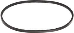 V-Belt | Multiquip-Mikasa MVC-88 | 070100332