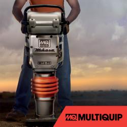 .Ngine Diesel Mg30-M3D | 1D41Z9245