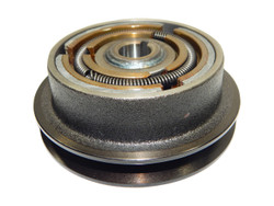 Clutch Assembly | Multiquip-Mikasa MVC88 | 416338990