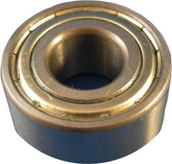 Whisper Wash Swivel Bearing | WW-138