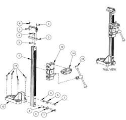 Hot Tub Wiring Diagram Download Hot Tub Parts Diagram