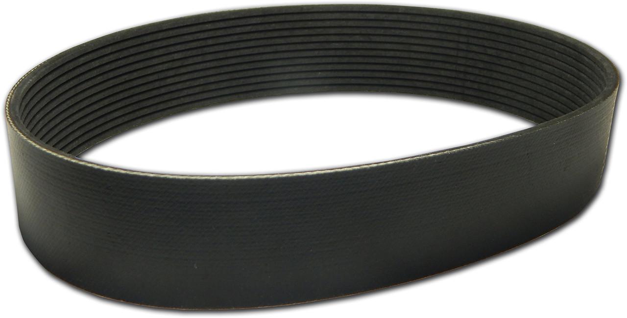 Belt 633 Pk 12 Husqvarna Fs400 543044964