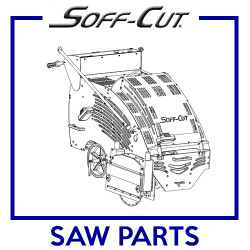 Parts Manual | Soff-Cut GX-3000 | Free Download