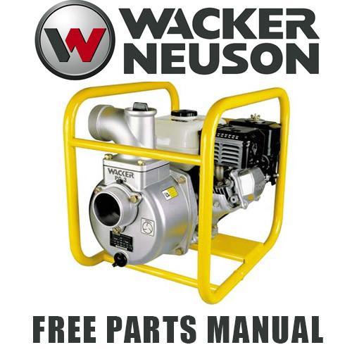 wacker neuson parts manuals schematics wiring diagrams u2022 rh seniorlivinguniversity co Wacker Neuson WP 1550 Parts Manual Jumping Jack Wacker Neuson Parts Lookup