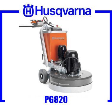 Female Plug Husqvarna Pg820 To Machine 1108 8 2008 09