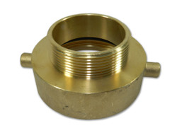 Fire Hydrant Adapter | JBHA-200