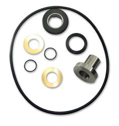 Mechanical Seal Kit | QP3, QP3TE, QP3TY, QP3TZ, QP3TH | 0803442930