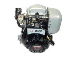 wacker bs50 4s parts manual