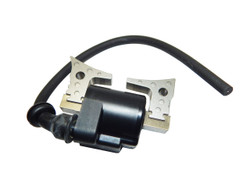 WM170 Ignition Coil | WP1540, WP1550 | 5000156551, 0156551