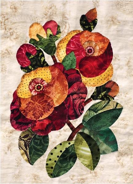 11046-baltimore-album-of-roses-image.jpg
