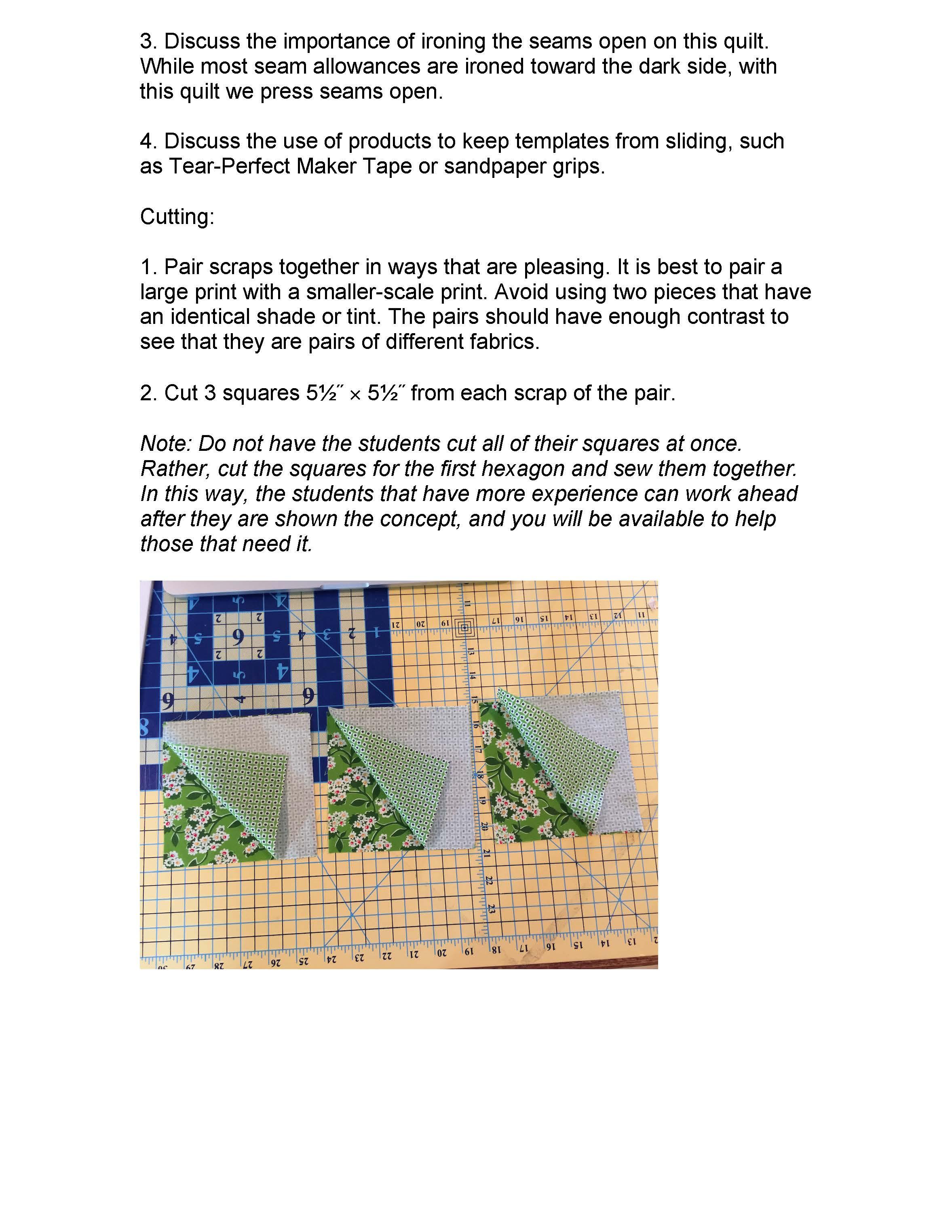 11217-gauthiercp-page-3.jpg