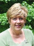 Peggy Barkle