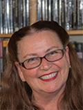 Sharon Boggon