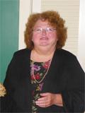 Roberta Cardew