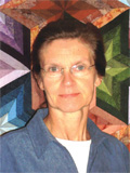 Barbara H. Cline