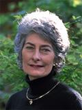 Sally Collins