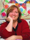 Beth Ferrier