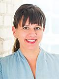 Shelly Figueroa