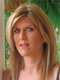 Rachele Fisher