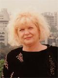 Virgie Fisher