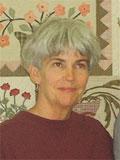 Diane Frankenberger