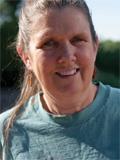 Gail Garber