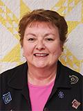 Joyce Dean Gieszler