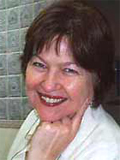 Valerie Hearder