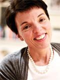 Deborah Kemball