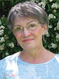 Diane Knott