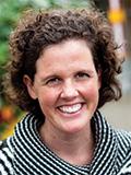Virginia Lindsay