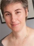 Brenna Maloney