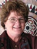 Norah McMeeking
