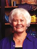 Lynda Milligan