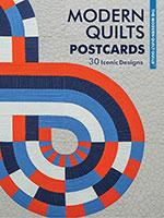 mqg-postcard-frontcover-rgb-200.jpg